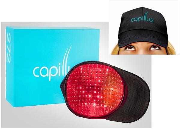 Capillus-combo-image-large
