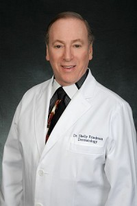 Dr-Shelly-Friedman, best hairtransplant specialist