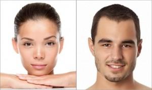 Hair Transplants for Transgender & Transsexual Patients
